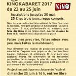 flyer KK2017-verso